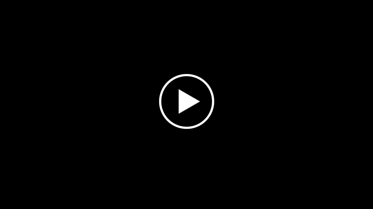 Hörspiel: Herz der Gier - Episode 2