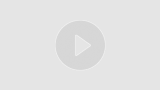 [Film Projekt] 5 Tage, 10 Filme! Tag 4: Der Nudelkönig